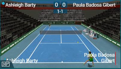 テニス_ライブベット画面1